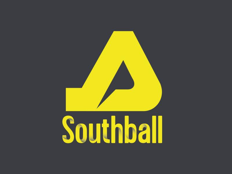 logo marque textile