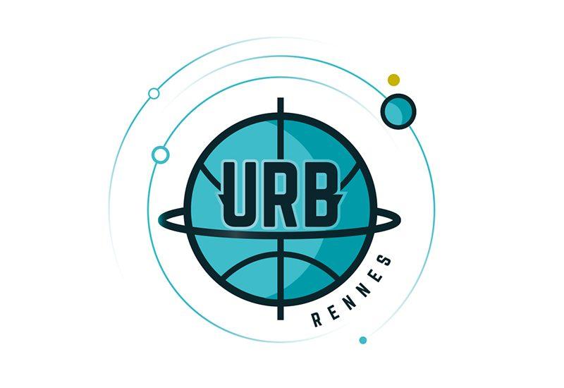 logo equipe basket