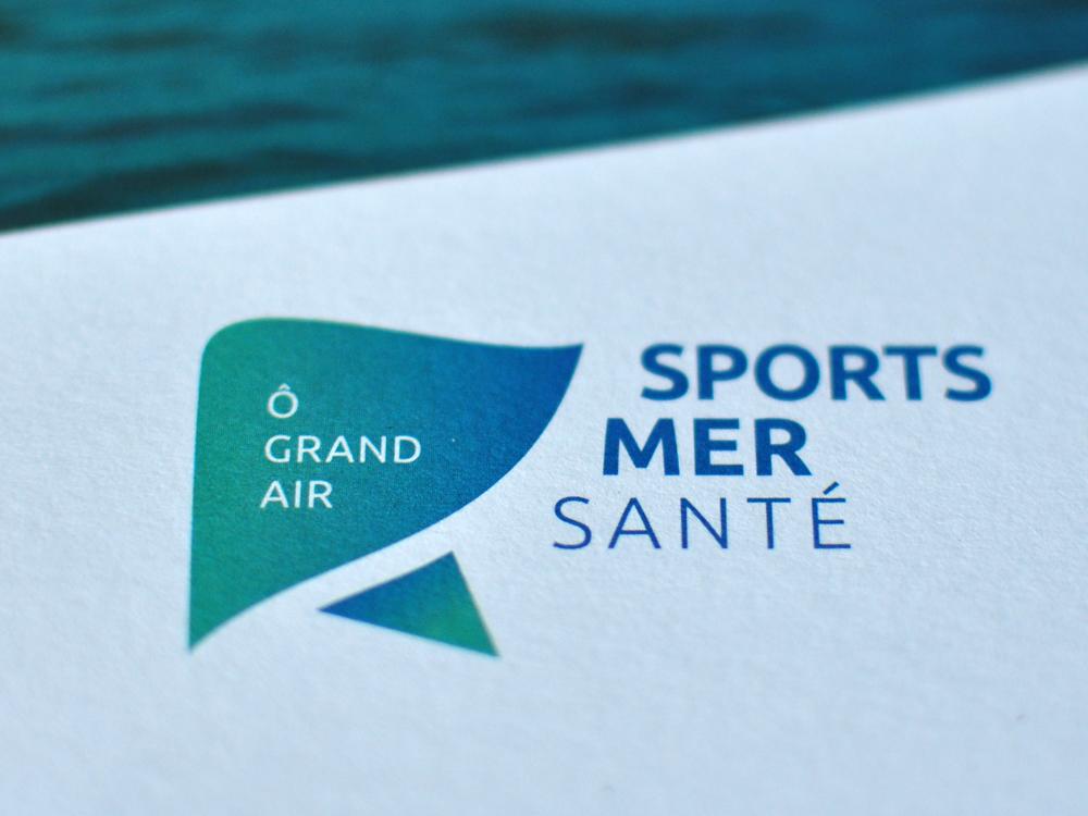 logo association mer